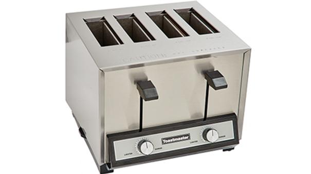 TP409 (120V) Toastmaster Pop Up Toaster