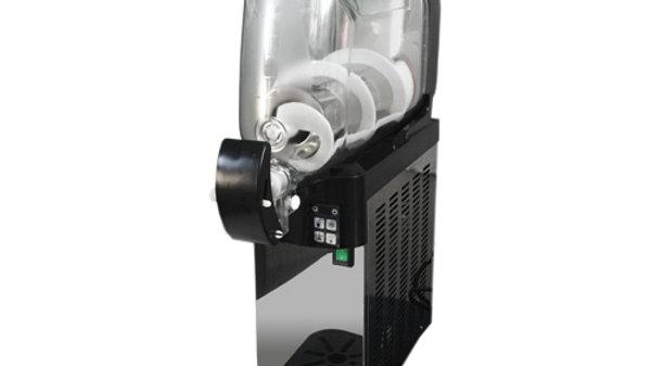 Elite Slush Machines - 1 Bowl  10 Liter