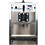 Thumbnail: SPACEMAN 6220 – Single Flavor, Low Capacity Counter Top Soft Serve Machine