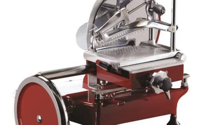 Volano Fly Wheel Slicer AMPTO_350 VOLANO