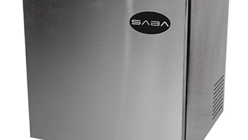 SUC-27R Undercounter – Solid Door Refrigerator