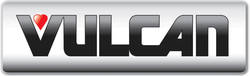 Vulcan-company-logo-2013
