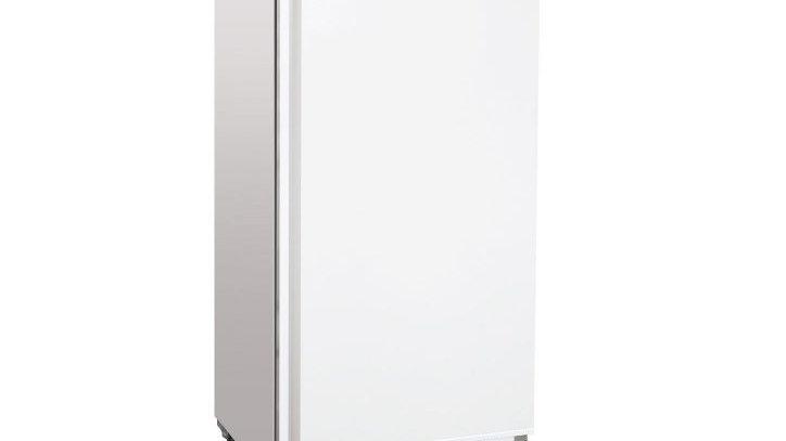 Serv-Ware Equipment ER-25 - Reach-In Refrigerator, 1-Section