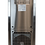 Thumbnail: SPACEMAN 6250H – Mid Capacity, Twin Twist Floor Standing Soft Serve Machine
