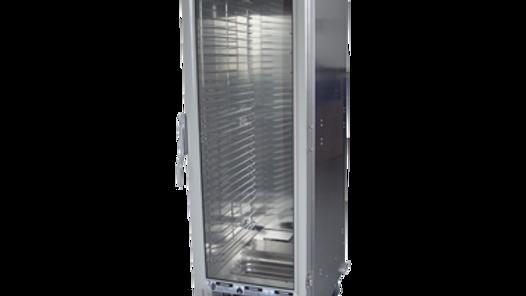 Cozoc HPC7008-C9F8 Proofer Cabinet