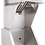 Thumbnail: Bakers Pride FH-22 Ventless Hood, for large fryers, 450 CFM