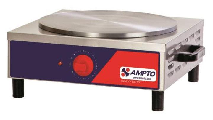 Ampto Crepe/Pancake Maker