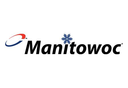 manitowoc-ice-machines