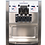 Thumbnail: SPACEMAN 6235H – Mid Capacity, Twin Twist Counter Top Soft Serve Machine