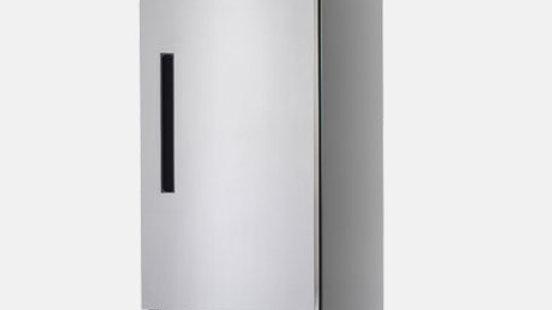 MODEL AR23 Refrigerator