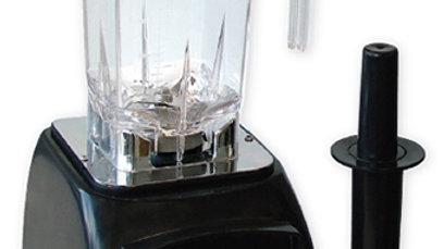2-HP Table Top Blender