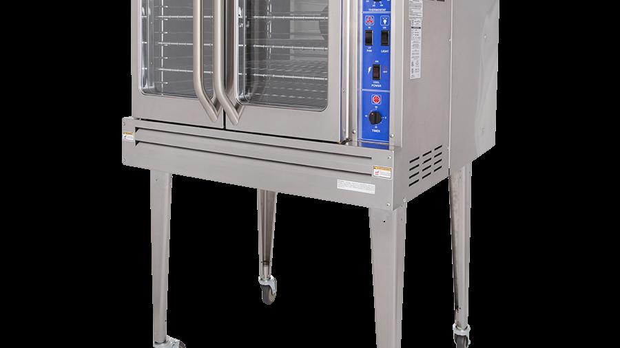 BPCV-G1 Restaurant Series Bakery-Depth, Commercial Convection Oven