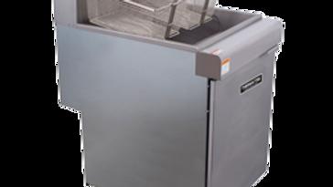 TEK-50 50LB Deep Fryer