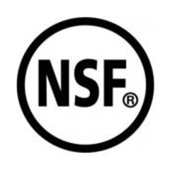 NSF-180x180