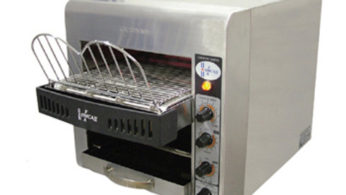 Conveyor Toaster- Model CE-TW-0250 120V