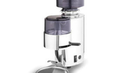 BEZZERA_ BB004NR0IL2 Coffee Grinder