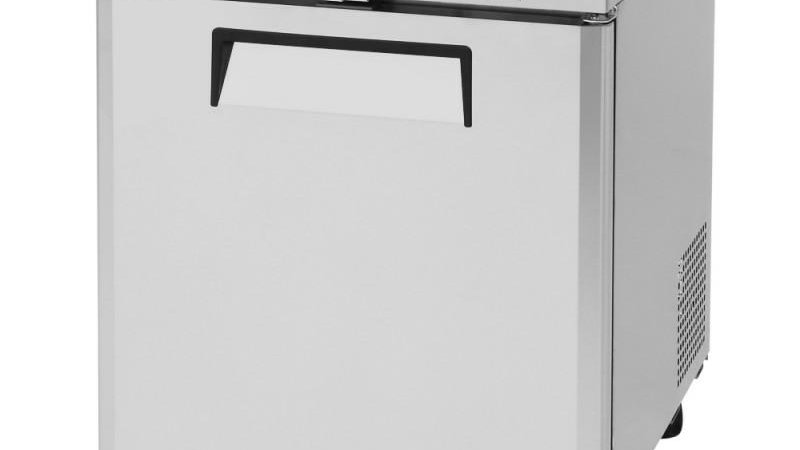 "MUR-28-N- M3 Series 28"" UnderCounter Refrigerators"