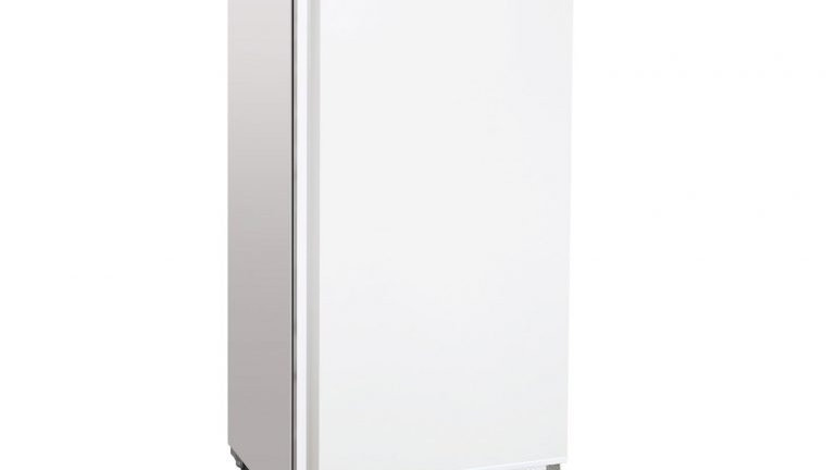 Serv-Ware Equipment EF-25 - Reach-In Freezer, 1-Section, 25 Cubic Feet