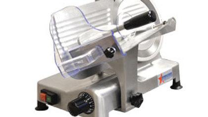 Omcan MS-CN-0195-E 31823 Commercial Light Duty Deli