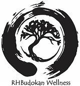 2020 Wellness Logo.jpg
