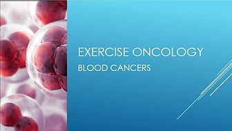 Exercise Oncology LMS Image.JPG