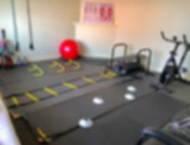 Gym Jasper Health.jpg