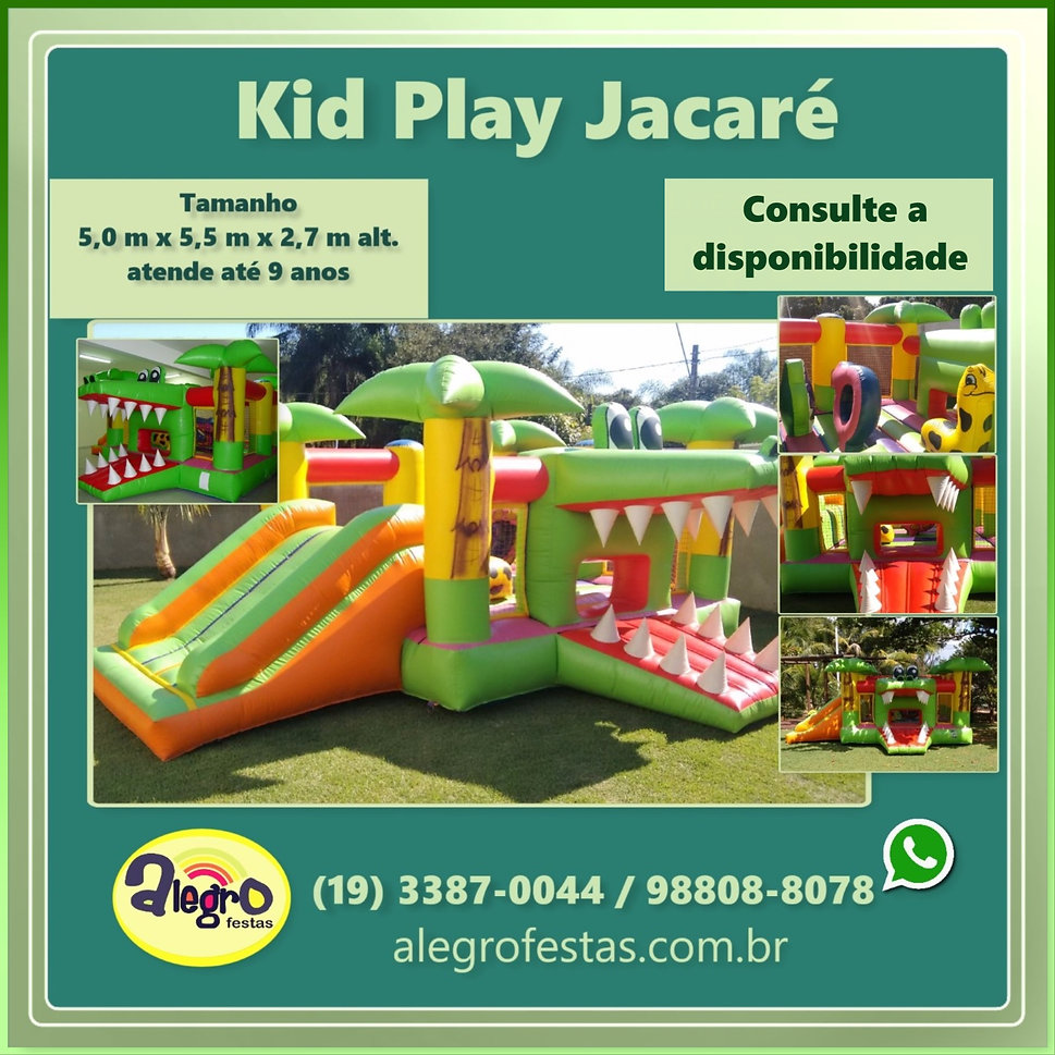 kid_play__jacaré_2018.jpg