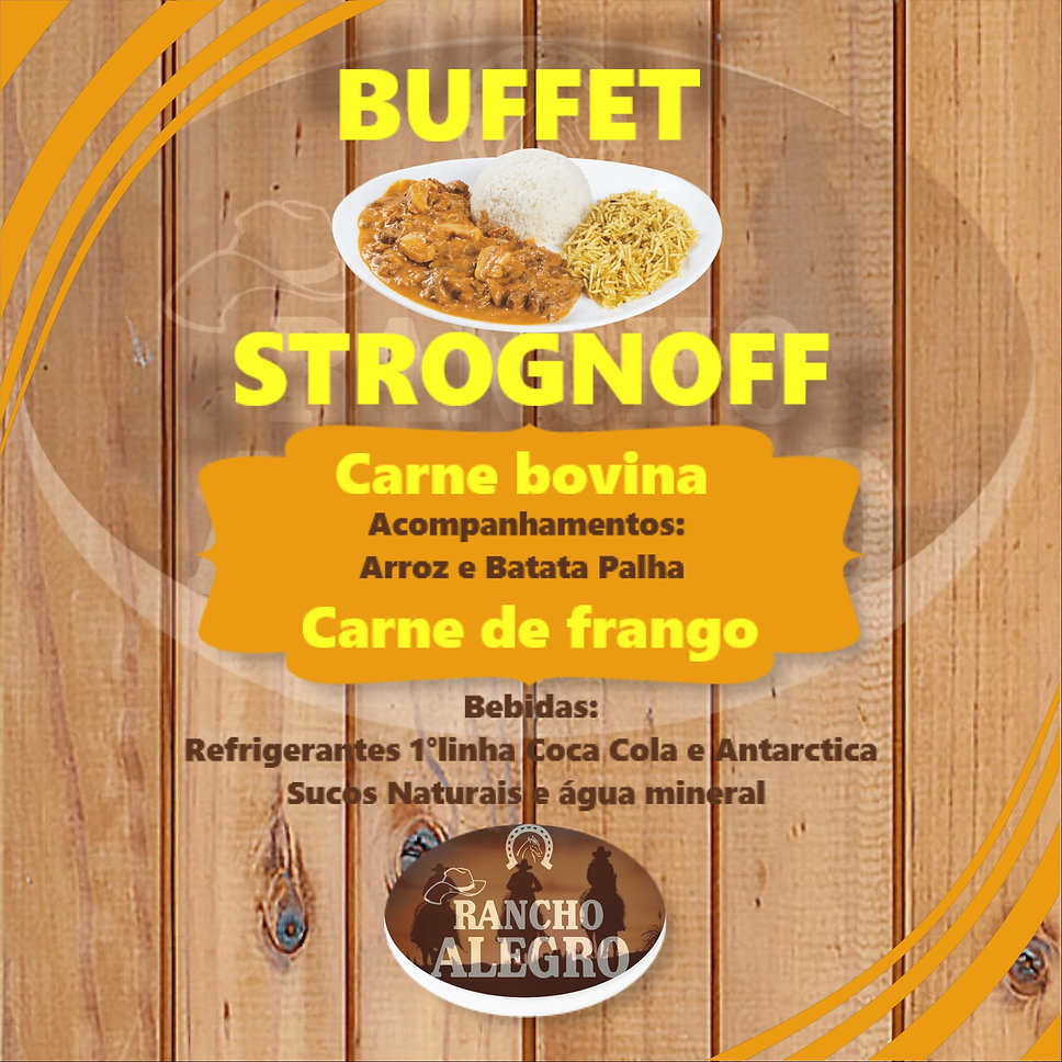 buffet strognoff 3.jpg