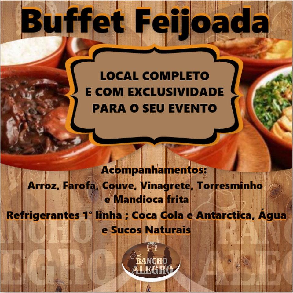 Buffet de Feijoada Campinas_ A Melhor festa com Feijoada da região de campinas_Buffet de Feijoada_ Comida Mineira_Fogão a Lenha_ Festa na Roça Campinas