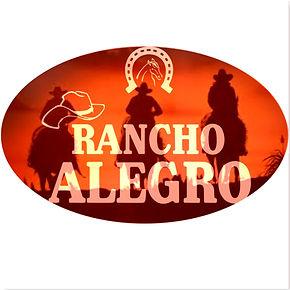 rancho logo.jpg