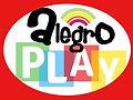 logo alegro play.jpg