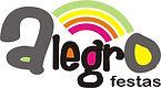Logo_ALEGRO FESTAS.jpg