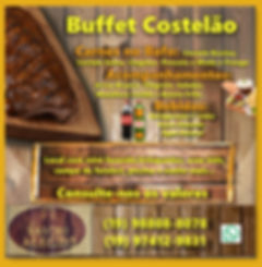 Buffet_costelão_2.jpg