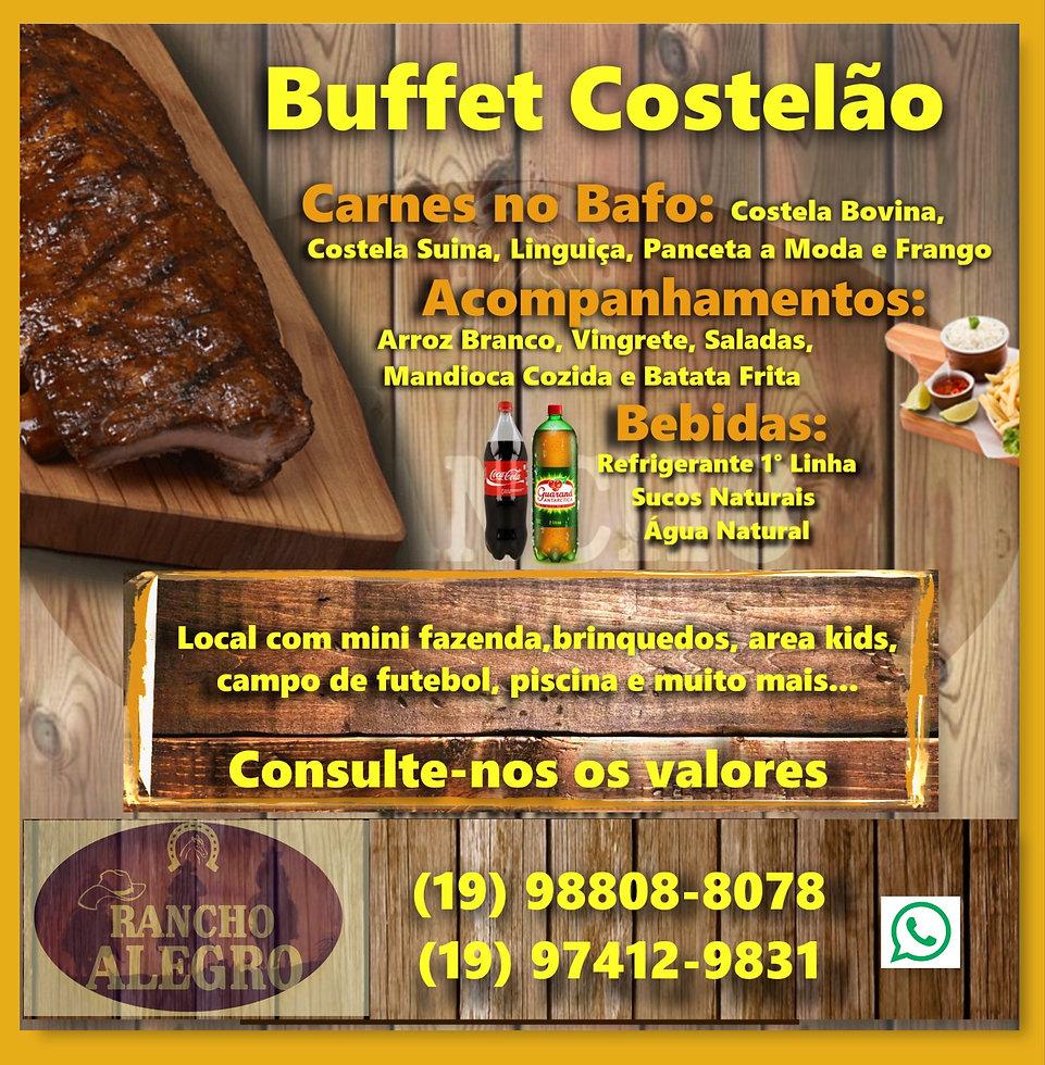 Buffet_costelão_2.jpg