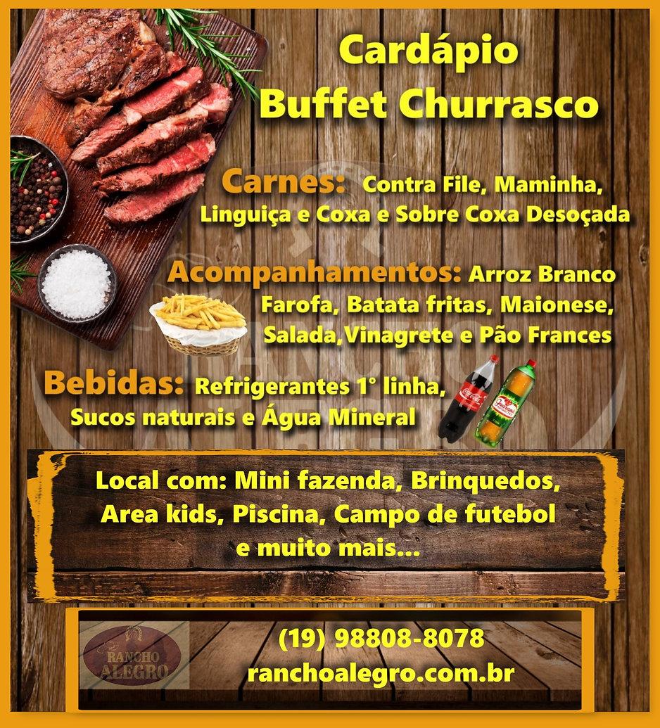 Buffet Churrasco Campinas-Buffet Casamento-Promoção Buffet churrasco-Salão para Casamento-Festas-Buffet Infantil Promoção-Confraternização de empresas-Chacara para Festas Campinas-