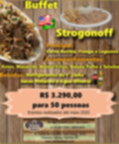 Buffet Strognoff Americano.jpg