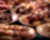 Preço Valores Buffet Espetinhos Valinhos, Buffet Espetinhos Campinas,Buffet Espetinhos Vinhedo, Buffet Espetinhos Itatiba, Buffet Espetinhos Louveira, Buffet aniversário adulto Campinas, Buffet Casamento Campinas, Buffet de Churrasco para Festas Infantil em Campinas, Buffet infantil para capacidade acima de 100 pessoas em Campinas,  Buffet de Espetinhos para festas Campinas, Churrasqueiro Campinas, Melhor preço de Churrasco de Campinas,
