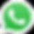whatsapp-logo-1-300x300.png