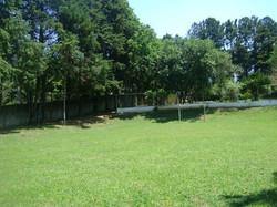 Campo de Futebol Rancho Alegro
