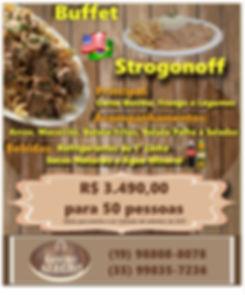 buffet strognoff.jpg