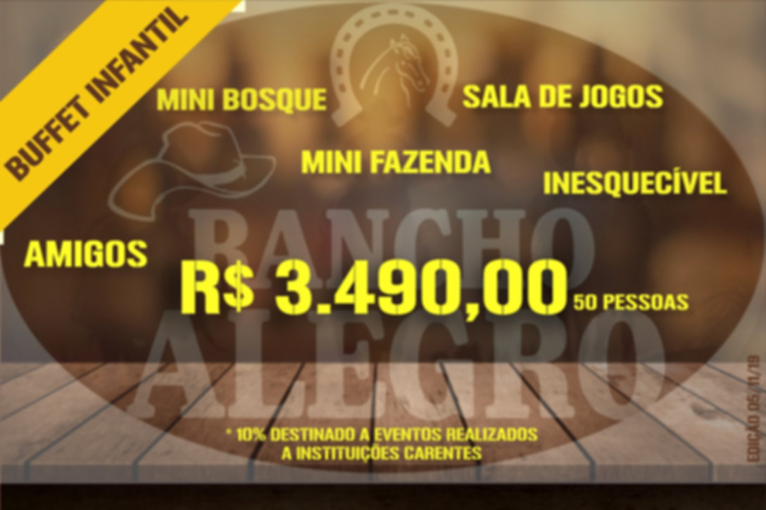 BUFFET INFANTI R$ 3490,00.jpg