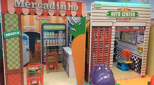 locação de brinquedos valinhos-aluguel de brinquedos campinas-Buffet-Campinas-Valinhos-Casamento-Festa-infantil-cenario -de-festas-eventos-infantil-loja-de-brinquedos-havan-comida-mineira-festa-junina-carrefour-parque-prado-loja-infantil-locação-de-chacará-salão-de-festas-floricultura-flores-decoração-bita-pepa-pig-fantasia-carnaval-toy-story-circo-safari-moana-magali-monica-minie-carros-disney-minions-frozen-sereia-baby-shark-bosque-fazendinha-galinha-pintadinha-cocorico-fundo-do-mar-unicórnio-lol-surprise-dinossauro-Gru-Buffet-de-churrasco-valinhos-rodizio-pizza-churrasco-espetinhos-deliveri-frango-assado-cama-elástica-tobogã-piscina-de-bolinhas-castelo-pula-pula-fliperama-simulador-de-corrida-carrossel-pebolim-sinuca-mini-mercado-oficina-buffet-completo-promoção-buffet-infantil-cinema-tombo-legal-video-game-brinquedo-coca-cola-guaraná-estação-balões-nini-vaca-galinha-comida-mineira-fogão-mineiro-burguer-king-mcdonald`s-lanches-rodizio de lanches-poney-cavalo-passeio-