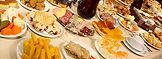 Promoção de Café da manhã em Campinas Valinhos Vinhedo Itatiba  louveira, Buffet de café da manhã Campinas Valinhos Vinhedo Louveira Itatiba, Café da a vontade em Campinas Valinhos Vinhedo Louveira Itatiba,
