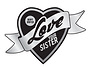 Love Your Sister Header Logo
