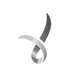acnc-logo-300x300.png