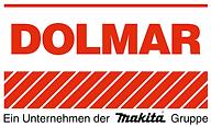 Gartentechnik Boehm_Dolmar_Makita