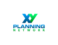 XYPN-Logo.png