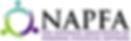 NAPFA_logo.png