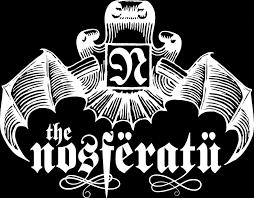 Nosferatu - Vampires Cry