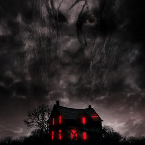 HELL HOUSE 2: THE ABADDON HOTEL (2018)